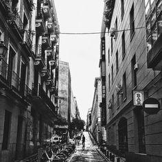 #madrid #condeduque #malasaña by palomasesma