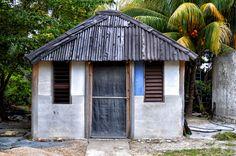 México, Punta Allen  Quintana Roo,  Yucatan  La casa blanca by Juan Carlos Arranz on 500px