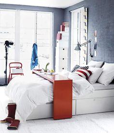 soluciones-decoracion-dormitorio