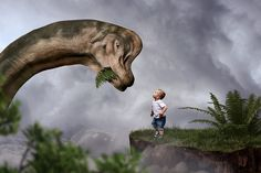 Dinosaurs have arrived on Staten Island-Staten Island Children's Photographer Moon Photography, Photography Ideas, 3rd Birthday, Birthday Ideas, Dinosaur Photo, Cool Dinosaurs, Pink Moon, Nyc Photographers, Staten Island