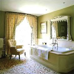 interior design websites for home - 1000+ images about Interior Design Ideas on Pinterest Bathroom ...