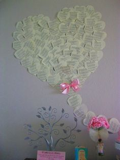 100 love sonnets wall decoration