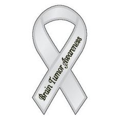 pray for those with brain tumors. it is a horrible thing to go thru. i know...