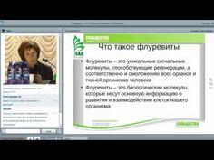ACLON САД Компания и ее уникальный продукт Ответы на вопросы Севостьянов...