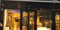 We Norwegians butikk i USA Utah som selger norske merker Utah, Paris, Montmartre Paris, Paris France, Jute