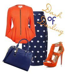 I need this blazer in red sooooooooooooo bad!!!!