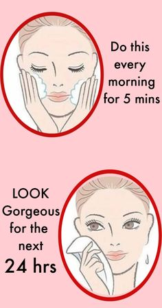 Morning time, when our skin so fragile is the most important hour to preserve the beauty of our skin. Our morning skincare routine should be gentle and remain effective for the rest of the. But usually our face gets dull by afternoon. Beauty Tips For Glowing Skin, Natural Beauty Tips, Natural Skin Care, Beauty Skin, Natural Facial, Face Beauty, Natural Hair, Organic Beauty, Ice Facial