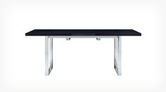 Hatch Dining Table | EQ3 Modern Furniture