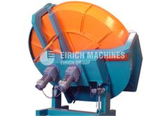 Use our Disc Pelletizers for production of uniform pellets from powders, fine granular or molten materials. Mixers, Baby Car Seats