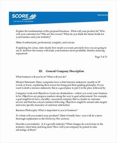 Customer Service Plan Template Inspirational Business Plan for software Service Pany software Startup Business Plan Template, Business Plan Example, Marketing Strategy Template, Business Proposal Template, Start Up Business, Business Planning, Personal Financial Statement, Business Letter Format, Project Management Templates