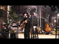 ▶ Sawyer Frederick's video clips leading up to the Voice. 2015. - YouTube