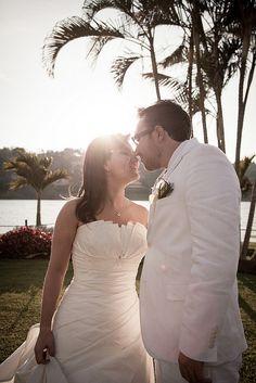 María Alejandra y Javier by ©efeunodos, via Flickr    Fotografía de matrimonios- bodas/ wedding photography    http://efeunodos.com