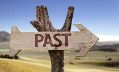 Sabe como falar sobre o passado em inglês? Veja como no blog da Englishtown. Aprenda mais sobre o Simple Past e deixe seu inglês ainda mais afiado.