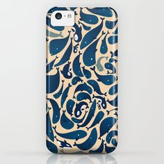 Whales iPhone & iPod Case by Amanda Lima | Society6