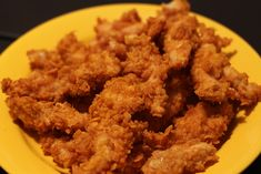 Kfc, Kentucky, Bacon, Food And Drink, Chicken, Meat, Foods, Hungary, Kochen