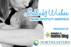 Getting on the Roller Coaster: My Ride with Infertility | Burlington VT Moms Blog
