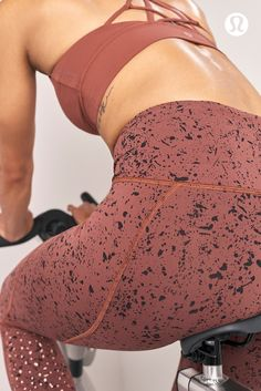 96ee30944647f 21 Best lululemon X SoulCycle images in 2019