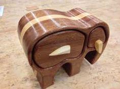 Bildergebnis für bandsaw box