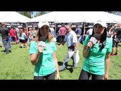 PEMCO Spokane Hoopfest Check-In