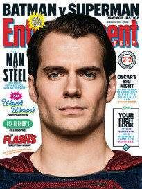$39 for 104 issues of Entertainment Weekly printdigital (2 years sub)  free tshirt http://www.lavahotdeals.com/ca/cheap/39-104-issues-entertainment-weekly-printdigital-2-years/75543