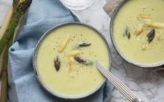 Cheeseburger Chowder, Camembert Cheese, Food And Drink, Soup, Starters, Soups