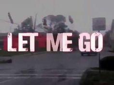 Send Me, I'll Go - Lecrae