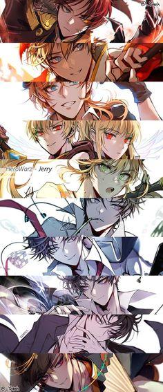 Yoteh MapleStory t Anime Anime art Anime comics Kawaii Anime, Anime W, Anime Couples Manga, Anime Angel, Anime Comics, Character Design Animation, Character Art, Anime Cosplay, Anime Kunst