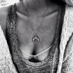 Dainty jewelry