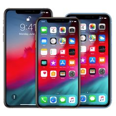 BreakFixNow iPhone Screen Repair company in Singapore fixes broken or cracked glass. Cheap screen repair iPhone X, Xs, 7 with full warranty. Iphone 4s, Iphone 7 Plus, Apple Iphone, Get Free Iphone, New Iphone, Apple Watch, Future Iphone, Free Iphone Giveaway, Iphones For Sale