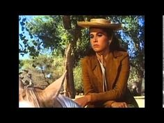 McLintock - Full Western & Classic Movie Starring John Wayne All Movies, Iconic Movies, Movies To Watch, Classic Movie Stars, Love Movie, Movie Tv, Priceless Movie, Patrick Wayne, John Wayne Movies