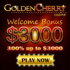 Exclusive Bonus for 33 Minutes by Golden Cherry Casino Play Casino Games, Online Casino Games, Online Casino Bonus, Games To Play, Online Gambling, Online Games, Free Card Games, Free Slot Games, Real Gangster