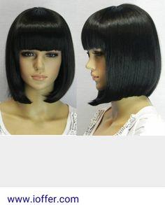 101 Best Wonderful World of Wigs!... images  2bfbda9ab