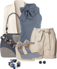 Stylish Spring Outfits for Women | women-girl-casual-smart-wear-outfits-jeans-summer-spring-style-clothes ...