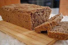 Resultado de imagem para pão de centeio