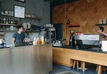 Kinfolk_City Guide_SF_Linea Cafe-2