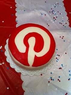 How parents can use Pinterest to help their children with homeworkd