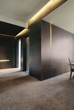 Tapijt   Timmermans Indoor Design