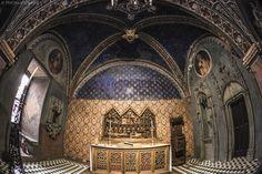 #turin #torino #borgo #medievale @photournalism photournalism.com