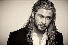 Resultado de imagen para Chris Hemsworth