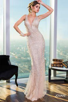 http://www.jovani.com/prom-dresses/20736