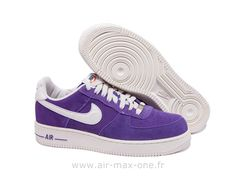 nike air max force 1 pas cher