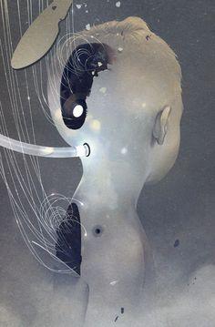 Sam Weber Illustrations (22)