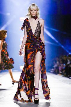versace-1.jpg (960×1440)