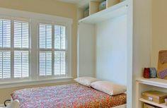 schrankbett selber bauen anleitung und trendy vorschl ge in 2018 wohnen diy pinterest. Black Bedroom Furniture Sets. Home Design Ideas