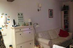 Appartement - Hostal de santanyi, 07002 Palma de Mallorca, Spanje - vanaf € 40 Per nacht