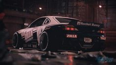 #NFS2015   #Carlist   #Revealed   Are you  waiting for the next car to be introduced by the game developers? Your wait is over now, here we are provided a list of cars revealed till now. Have a look over it http://www.gamozap.com/2015/10/need-for-speed-cars-list.html
