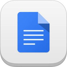 Google Docs App Gets Support for Editing Text in Tables, Improved Accessibility, More - http://iClarified.com/45844 - The Google Docs app for iOS has been updated with support for viewing and editing text in tables, as well as enhanced accessibility, VoiceOver, and iPhone 6 support.