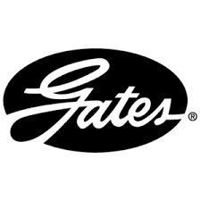Resultado de imagen para gates logo