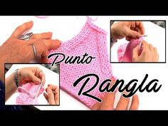 PUNTO RANGLA - YouTube