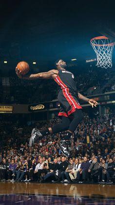 LeBron James revela cuándo podría retirarse del basquetbol de la NBA